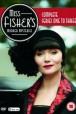 Gledaj Miss Fisher's Murder Mysteries Online sa Prevodom