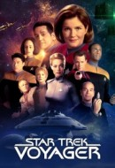 Gledaj Voyager Online sa Prevodom