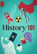 Gledaj History 101 Online sa Prevodom
