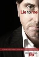 Gledaj Lie to Me Online sa Prevodom