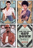 Gledaj The Get Down Online sa Prevodom