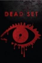 Gledaj Dead Set Online sa Prevodom