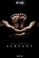 Gledaj Servant Online sa Prevodom