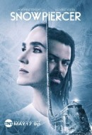 Gledaj Snowpiercer Online sa Prevodom