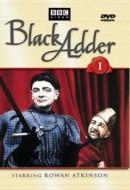 Gledaj The Black Adder Online sa Prevodom
