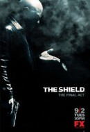 Gledaj The Shield Online sa Prevodom