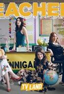 Gledaj Teachers Online sa Prevodom