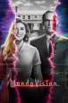 Gledaj WandaVision Online sa Prevodom