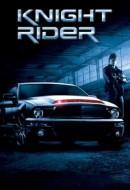 Gledaj Knight Rider Online sa Prevodom