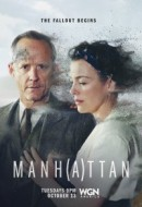 Gledaj Manhattan Online sa Prevodom