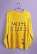 Gledaj Worn Stories Online sa Prevodom