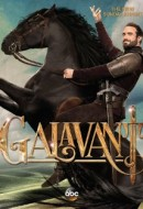 Gledaj Galavant Online sa Prevodom