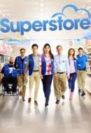 Gledaj Superstore Online sa Prevodom