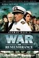Gledaj War and Remembrance Online sa Prevodom