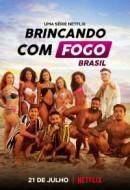 Gledaj Too Hot to Handle: Brazil Online sa Prevodom
