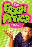 Gledaj The Fresh Prince of Bel-Air Online sa Prevodom