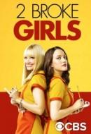 Gledaj 2 Broke Girls Online sa Prevodom