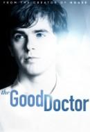 Gledaj The Good Doctor Online sa Prevodom