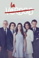 Gledaj La Verdad Online sa Prevodom