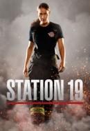 Gledaj Station 19 Online sa Prevodom