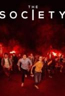 Gledaj The Society Online sa Prevodom
