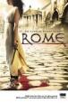 Gledaj Rome Online sa Prevodom