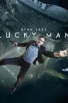 Gledaj Stan Lee's Lucky Man Online sa Prevodom