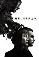 Gledaj Helstrom Online sa Prevodom