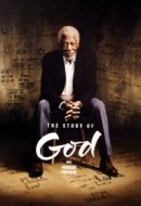 Gledaj The Story of God Online sa Prevodom
