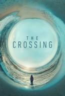 Gledaj The Crossing Online sa Prevodom