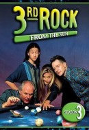 Gledaj 3rd Rock from the Sun Online sa Prevodom