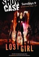 Gledaj Lost Girl Online sa Prevodom