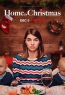 Gledaj Home For Christmas Online sa Prevodom