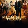 Gledaj Midnight, Texas Online sa Prevodom