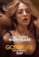 Gledaj Gossip Girl Online sa Prevodom
