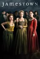 Gledaj Jamestown Online sa Prevodom