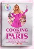 Gledaj Cooking With Paris Online sa Prevodom