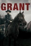 Gledaj Grant Online sa Prevodom