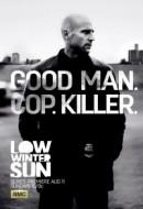 Gledaj Low Winter Sun Online sa Prevodom