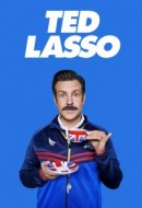 Gledaj Ted Lasso Online sa Prevodom