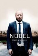 Gledaj Nobel Online sa Prevodom