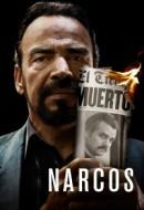 Gledaj Narcos Online sa Prevodom