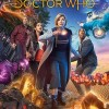 Gledaj Doctor Who Online sa Prevodom