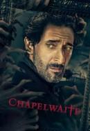 Gledaj Chapelwaite Online sa Prevodom