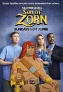 Gledaj Son of Zorn Online sa Prevodom