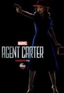 Gledaj Agent Carter Online sa Prevodom