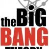 Gledaj The Big Bang Theory Online sa Prevodom