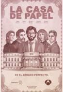 Gledaj Money Heist Online sa Prevodom