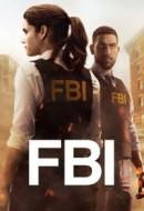 Gledaj FBI Online sa Prevodom