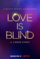 Gledaj Love is Blind Online sa Prevodom